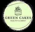 GREEN CAKES d.o.o.